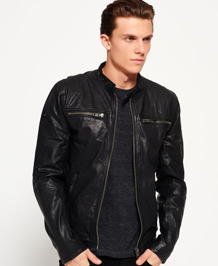 Men's Clothing | Men's Clothes & Fashion - Superdry